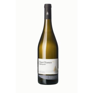 KURTATSCH: Südtiroler Pinot Bianco Selection DOC 2019