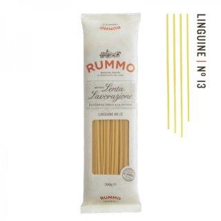 RUMMO: Spaghetti 500g