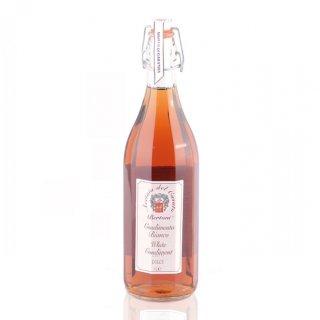 Acetaia Bertoni: Condimento Bianco 1,0l