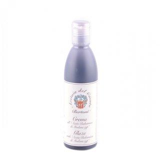 Acetaia Bertoni: Crema di Balsamico 0,25l