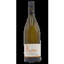 RUSSBACH: Sauvignon Blanc trocken 2019