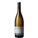 KURTATSCH: Südtiroler Pinot Grigio PENONER DOC 2018