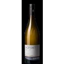 KURTATSCH: Südtiroler Pinot Bianco HOFSTATT DOC 2018