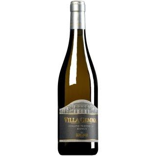 MASCIARELLI: Bianco Colline Teatine Villa Gemma IGT 2020
