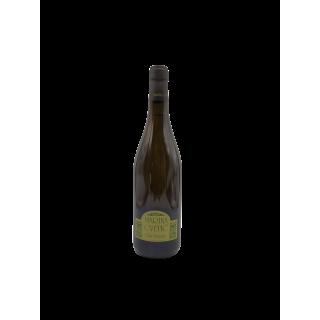 "MASCIARELLI: Chardonnay ""Marina Cvetic"" IGT 2019"