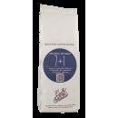 CAFFE PIANSA: 7+1 Ganze Bohne (0,25 kg)  -...