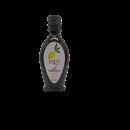 INFRANTOJO: Olio di Limone in Olio Extra Vergine...