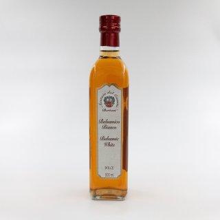 Acetaia Bertoni: Condimento Bianco 0,5l