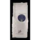 CAFFE PIANSA: 7+1 gemahlen (0,25 kg)  -...