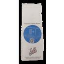 CAFFE PIANSA: 10+1 Ganze Bohne (0,25 kg)  -...