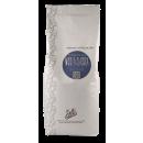 CAFFE PIANSA: Miscela Classica Ganze Bohne (1,0 kg) -...