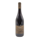 LA VIS: Pinot Nero Trentino DOC 2018
