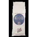 CAFFE PIANSA: Miscela Classica Ganze Bohne (0,25 kg) -...