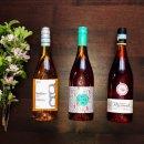 Rosé-Weinpaket