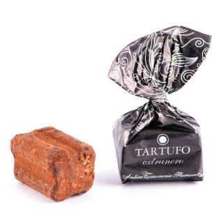 ANTICA TORRONERIA: Tartufi Extra Neri 100g
