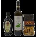 Toskana zu Hause genießen – Edition 1