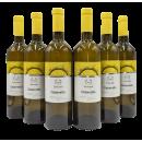 Catarratto - Weißwein ohne Schnörkel