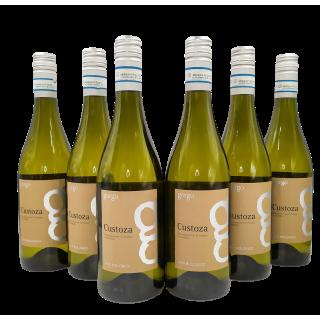 vini´s Sommer-Weißwein-Hit Custoza
