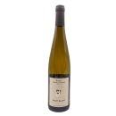 GINGLINGER: Pinot Blanc Alsac 2018