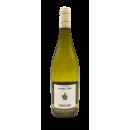 DOMAINE DES CORBILLIÈRES: Touraine Sauvignon blanc...