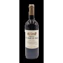 CHÂTEAU LA MOTHE DU BARRY: Vieilles vignes Bordeaux...