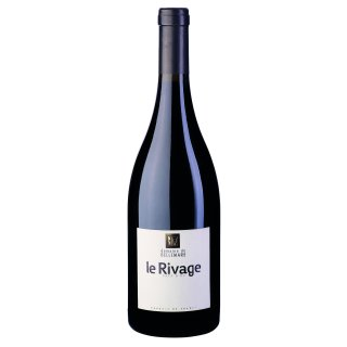 BELLE MARE: Le Rivage Rouge IGP 2019