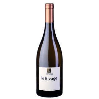 BELLE MARE: Le Rivage Blanc IGP 2019