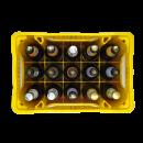 ENGEL: Probierkiste mit 15 Flaschen