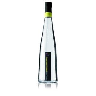 PILZER: Grappa di Chardonnay